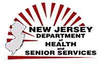 NJ-dhss logo